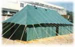 G.P Tent