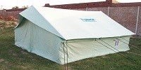 Relief & Emergency Tents