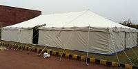General Purpose Tents